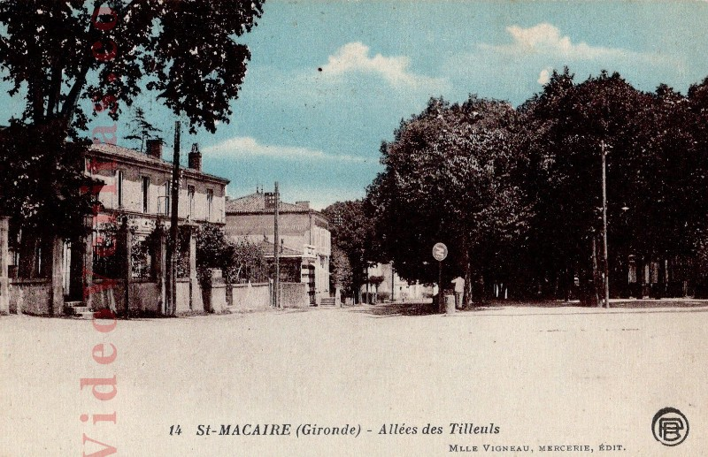 St macaire St macaire img20191003 18372393